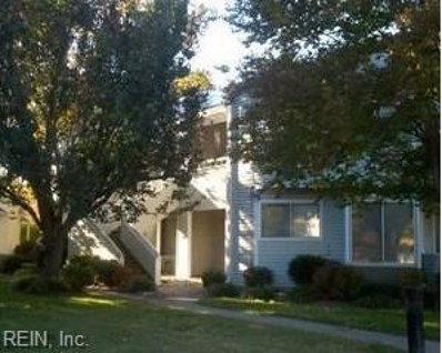 137 Nantucket Place, Newport News, VA 23606 - #: 10229055