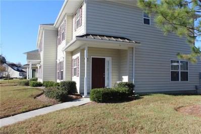1050 Rosemont Avenue, Suffolk, VA 23434 - #: 10229203