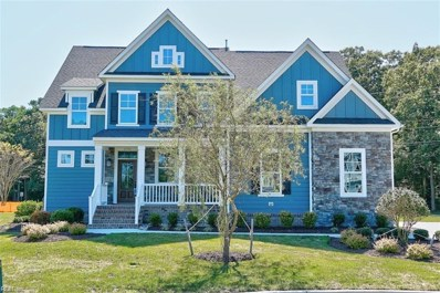 2701 Ashbys Bridge Court, Virginia Beach, VA 23456 - #: 10231133