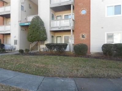 12855 Daybreak Circle, Newport News, VA 23602 - #: 10232260