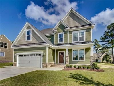 3904 White\'s Landing, Chesapeake, VA 23321 - #: 10233040