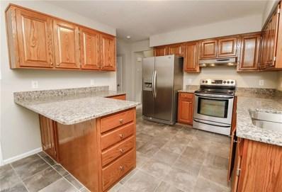 405 Cobble Stone, Williamsburg, VA 23185 - MLS#: 10233064