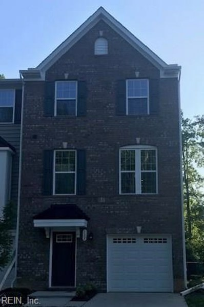 132 McCormick Place, Williamsburg, VA 23185 - MLS#: 10234356