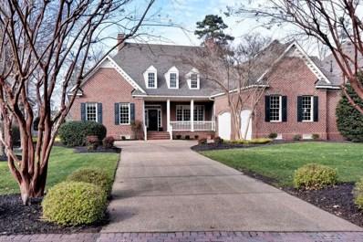 1800 John Hancock, Williamsburg, VA 23185 - MLS#: 10234367