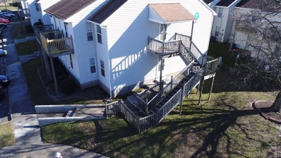3543 Dublin Court, Virginia Beach, VA 23453 - #: 10234979