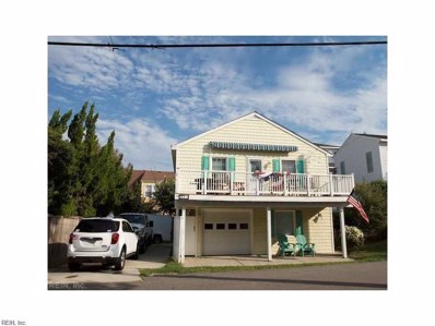112 55TH Street UNIT B, Virginia Beach, VA 23451 - #: 10238961