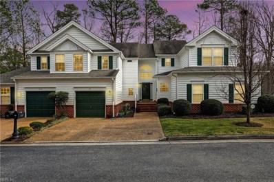 317 Charleston Way, Newport News, VA 23606 - #: 10241084