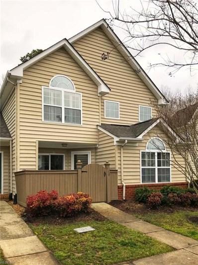 510 Fairway Lookout, Williamsburg, VA 23188 - MLS#: 10241182