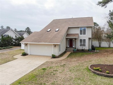 959 Camino Real South, Virginia Beach, VA 23456 - #: 10242661