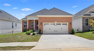 6536 Yarmouth Run, Williamsburg, VA 23188 - MLS#: 10246043