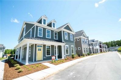 1602 Promenade Lane, Williamsburg, VA 23185 - MLS#: 10247571