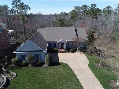 1665 River Ridge, Williamsburg, VA 23185 - MLS#: 10247583