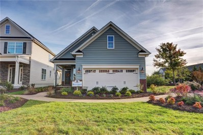 4409 Harrington Common, Williamsburg, VA 23188 - MLS#: 10247854