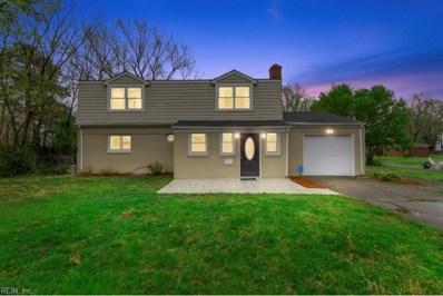 4941 Olive Grove Lane, Virginia Beach, VA 23455 - #: 10251587