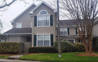 3821 Lasalle Drive UNIT 103, Virginia Beach, VA 23453 - #: 10251702