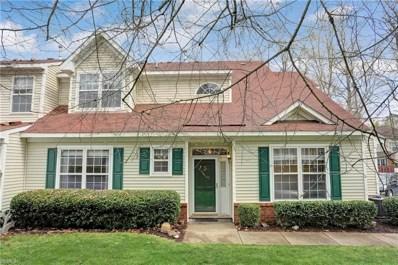 780 Windbrook Circle, Newport News, VA 23602 - #: 10251915