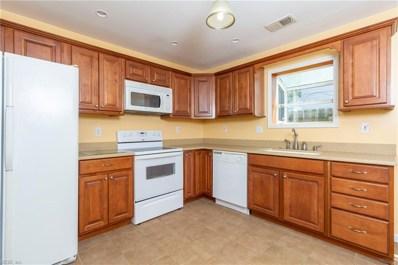 3920 Landvale Road, Virginia Beach, VA 23453 - #: 10252383