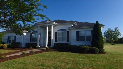 1888 Chelsea Green Drive, Virginia Beach, VA 23456 - #: 10252489