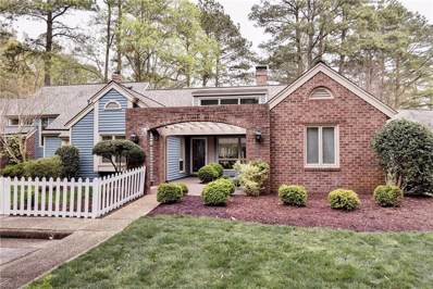 267 Littletown Quarter, Williamsburg, VA 23185 - MLS#: 10253122