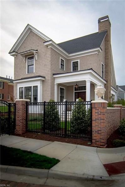 200 Glen Miller Street, Virginia Beach, VA 23451 - #: 10253465