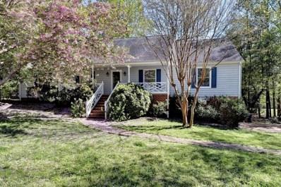 213 Martins Ridge, Williamsburg, VA 23188 - MLS#: 10253911