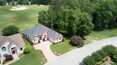 206 Fairway Lane, York County, VA 23693 - #: 10254407