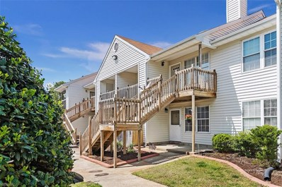 3504 Irvington Court, Virginia Beach, VA 23453 - #: 10254505