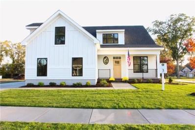 3817 Whites Landing, Chesapeake, VA 23321 - #: 10254571