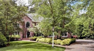 2080 Harpers Mill Road, Williamsburg, VA 23185 - MLS#: 10257405