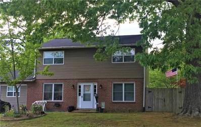713 New Bern Avenue, Hampton, VA 23669 - #: 10258605