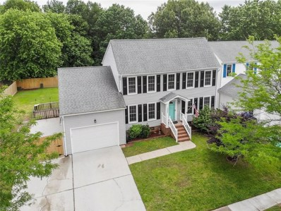 1557 Willimantic Drive, Virginia Beach, VA 23456 - #: 10258764