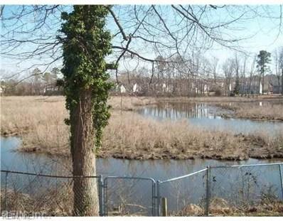 311 Cattail Lane, York County, VA 23693 - #: 10259167