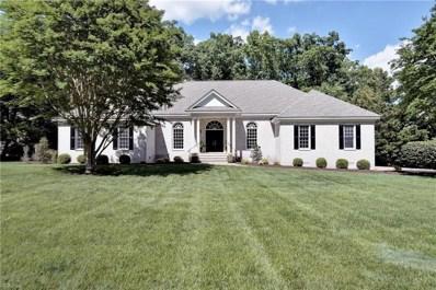 1920 Miln House Road, Williamsburg, VA 23185 - MLS#: 10259550