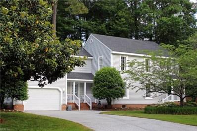 1929 Pine View Avenue, Virginia Beach, VA 23456 - #: 10260509