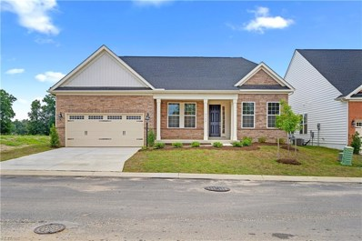 4348 Harrington Common, Williamsburg, VA 23188 - MLS#: 10260726
