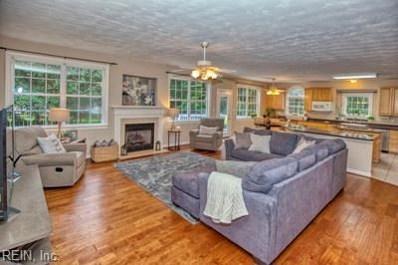 123 Sir John Randolph Terrace, Williamsburg, VA 23188 - MLS#: 10260770