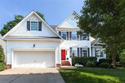200 George Wythe Lane, Williamsburg, VA 23188 - MLS#: 10261207