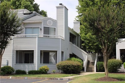 189 Nantucket Place, Newport News, VA 23606 - #: 10262788