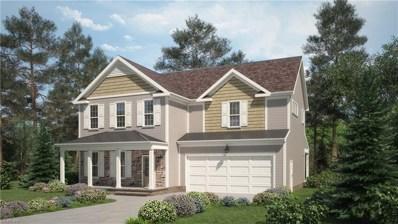 1411 Waltham Lane, Newport News, VA 23608 - #: 10264417