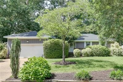 2212 Pine View Court, Virginia Beach, VA 23456 - #: 10266531
