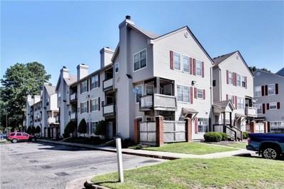 12752 Daybreak Circle, Newport News, VA 23602 - #: 10267795