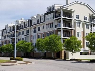 2950 Baltic Avenue UNIT 403, Virginia Beach, VA 23451 - #: 10269067