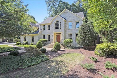 90 Queens Court, Newport News, VA 23606 - #: 10272450