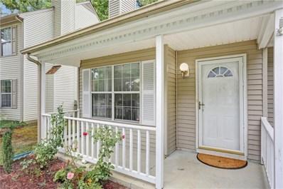 253 Summerlake Lane, Newport News, VA 23602 - #: 10275281