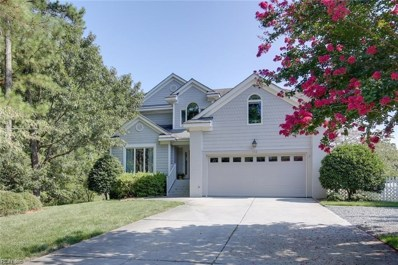 332 Bay Colony Drive, Virginia Beach, VA 23451 - #: 10288454