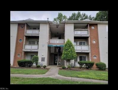 12865 Daybreak Circle, Newport News, VA 23602 - #: 10289114