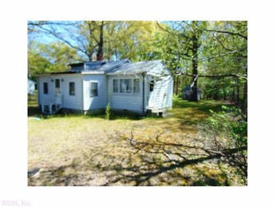 5882 Centerville Road, Williamsburg, VA 23188 - MLS#: 1651081