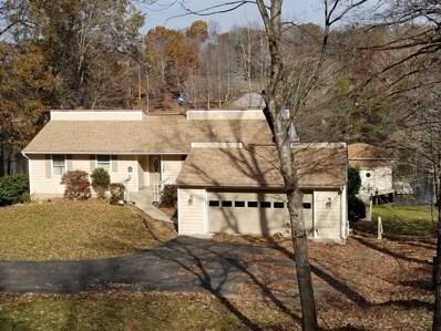 113 Oak Hollow Rd, Moneta, VA 24121 - #: 854062