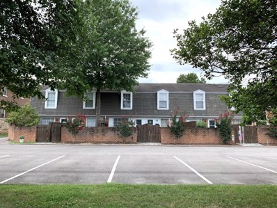 1801 Grandin Rd SW, Roanoke, VA 24015 - #: 866022