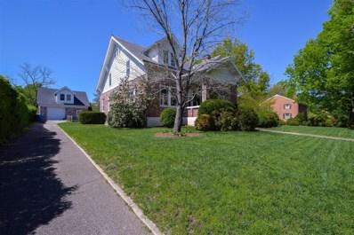 1901 Greenwood Rd SW, Roanoke, VA 24015 - #: 868713